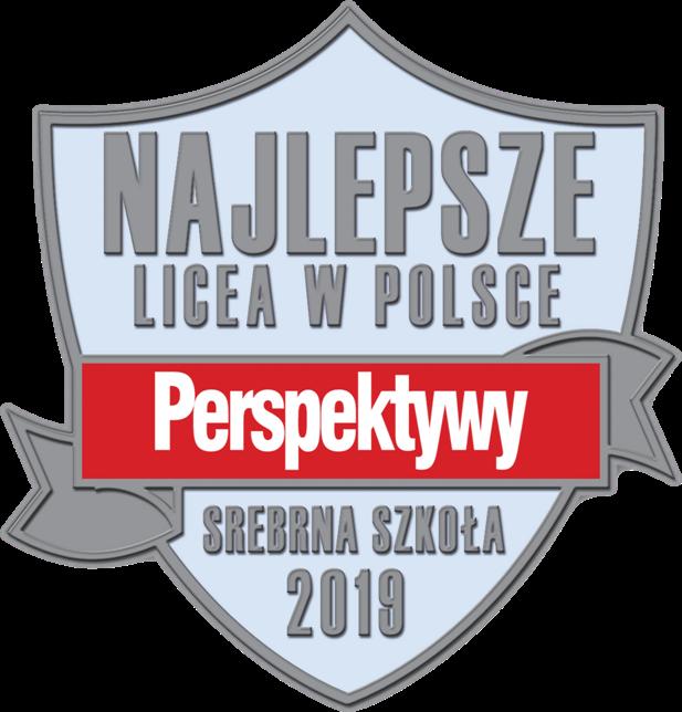 srebrne_liceum_2019