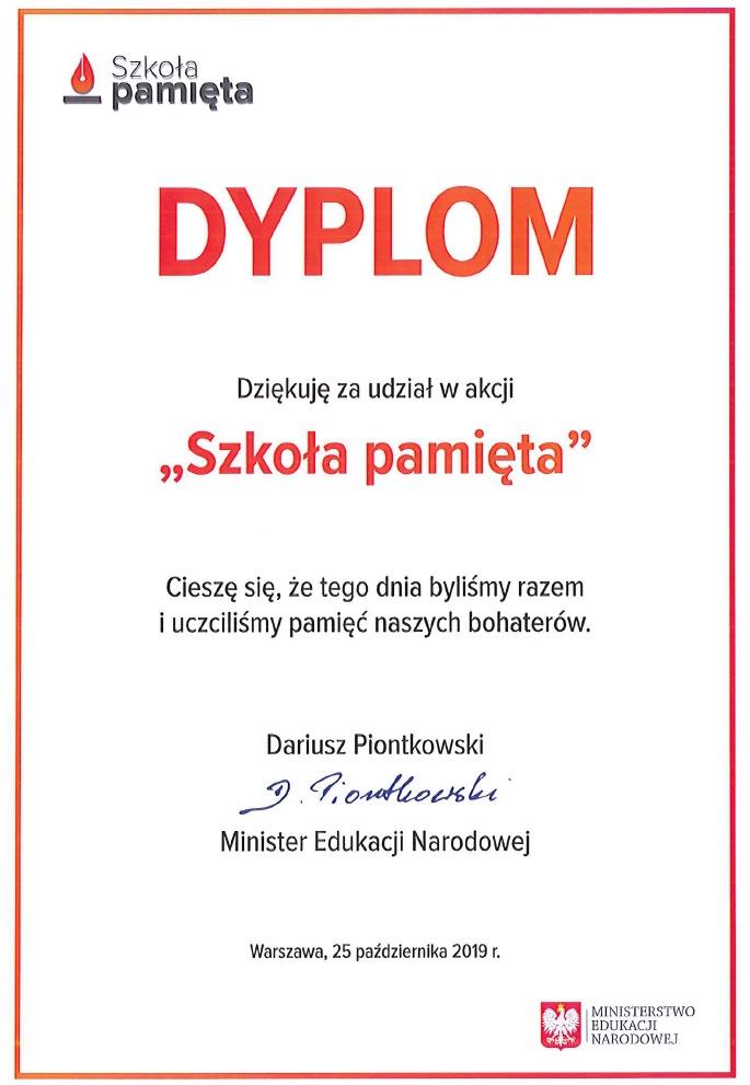 dyplomodministra
