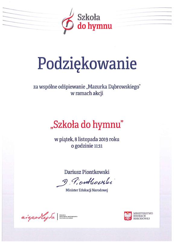 szkoa_do_hymnu