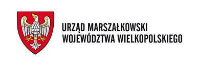 Urzd_Marszakowski