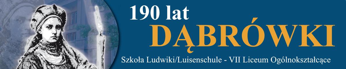 190_lat